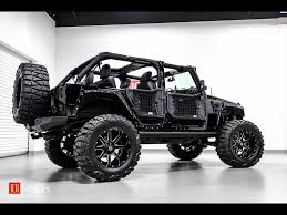 jeep black 2015 2015 jeep wrangler unlimited rubicon for sale in tempe az stock
