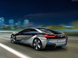 logo bmw 3d 100 bmw i8 logo bmw car logo logo gallery bmw i8 the plug