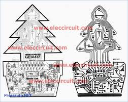 led christmas light circuit diagram led free engine u2013 pressauto net