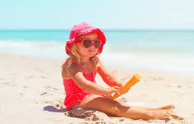 uv safety month learn the best ways to protect against skin cancer