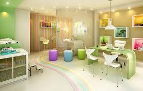 decoração de consultórios e escritórios modernos healthcare
