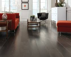 5 tips of preventative maintenance for your wood floors mind