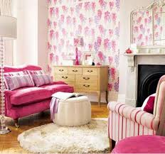 Pink Living Room Chair Pink Living Room Furniture Idea Furniture Idea