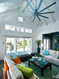 Ceiling Fans For Living Rooms Best Ceiling Fans For Great Room 3 Surprising Design Living Room