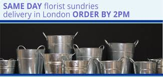 Lily Vases Wholesale Uk Florist Supplies And Sundries Wholesale London U0026 Uk