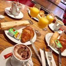 gustave cuisine café gustave 49 photos 27 reviews 23 avenue de la