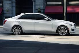 compare cadillac ats and cts 2016 hyundai genesis vs 2016 cadillac cts which is better
