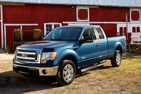 truck ford 2014 ford f 150 specs and photos strongauto