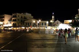 Tinos travel info and useful phone numbers tinosecret
