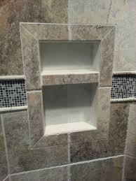 perk up your bathroom with expert bathroom remodeling in atlanta ga