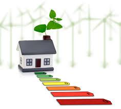 Energy Efficient Home by Epa U0027s Energy Efficiency Action Week U0026 New Energy Star Home