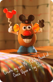 110 best potato heads images on pinterest potato heads potatoes