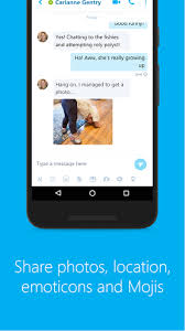 skype for android tablet apk skype apk for android