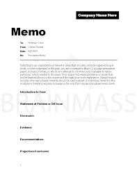 sample irac essay memo essay memo analysis of a gopro hd hero instruction manual organizational behavior persuasive essay