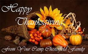 happy thanksgiving historic c chesterfield