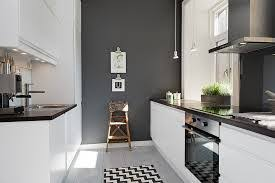 kitchen feature wall paint ideas feature walls four walls