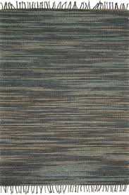 magnolia home by joanna gaines rugs as art florida u0027s leading