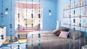 couleur de chambre ado au sujet des chambres pensez grand pour vos enfants chez soi