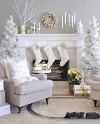 small space holiday decorating christmas decor for a small home