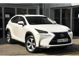 lexus suv hybrid used best 25 used lexus for sale ideas on lexus cars for