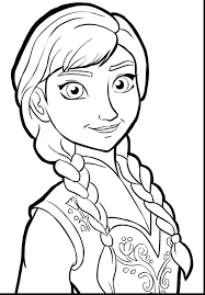 coloring pages kids frozen sheet free best of sheets pdf