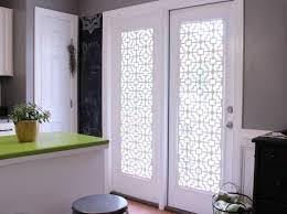 delightful ideas benevolent bedroom curtains lovely very sheer