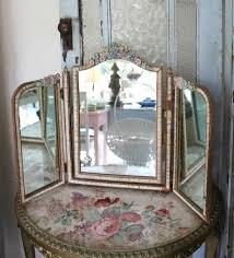Vanity Tables 808 Best Dressing Tables Vanities U0026 Accessories Images On