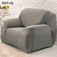 Sectional Sofa Recliner by Furniture Slipcovers For Sectional That Applicable To All Kinds