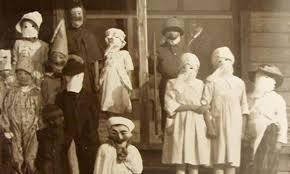 Historical Halloween Costume Vintage Photos Halloween Costumes Hilarious Disturbing