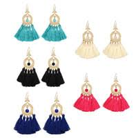 funky earrings wholesale funky earrings buy cheap funky earrings from
