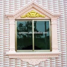 Bathroom Window Privacy Ideas Colors Bathroom Design Window Applique Frosted Glass Window Film Window