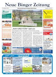 G Stige Landhausk Hen Online Kw 18 17 By I U0026 W Verlags Gmbh Issuu