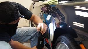 lexus carlsbad car wash time to shine premium auto detailing san diego premium mobile