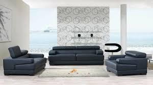 magasin de canap cuir magasin meuble vente pour intérieur design mobilier moss