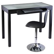 minimalist desks minimalist desk with storage