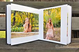 coffee table photo album product spotlight portrait session coffee table albums fort