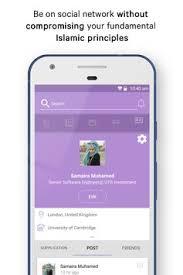 muslim pro apk free tutlub muslim pro apk free social app for android