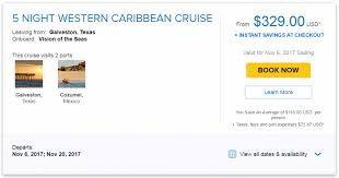 black friday cruise deals royal caribbean 10 rules to getting the best deal on a cruise cruzely com