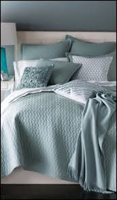 Coral And Gold Bedding Bedroom Awesome Navy And Coral Bedding Mint Bedding Lime Green