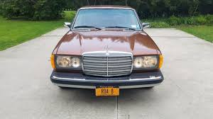 mercedes 300d for sale 1978 used mercedes 300d for sale at webe autos serving