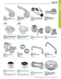 Moen 7600 Kitchen Faucet H U0026s Build Maintenance Super Specials Page 70 71 Created With