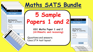 ks1 year 2 level 3 sats style reading comprehension by hilly100m