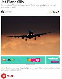 Plane Memes - the art of the troll atc memes