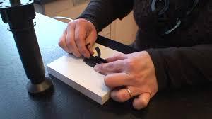 poser une cr馘ence de cuisine comment fixer une cr馘ence de cuisine 28 images beton