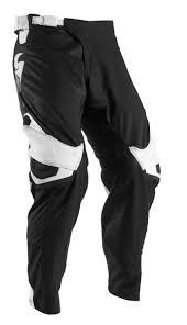white motocross gear thor mx motocross men u0027s 2017 prime fit rohl jersey pants kit