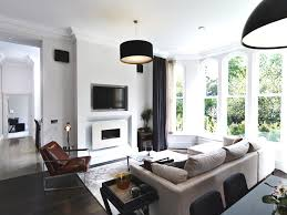 design ideas for small living room living room collection in interior design ideas apartment small