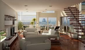 cottage style homes interior interior design ideas for bungalows luxury bungalow interior