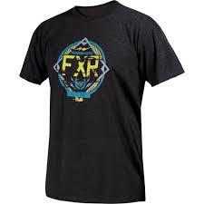 fxr motocross gear fxr freedom squad t shirt 2016 shirts clothing casual