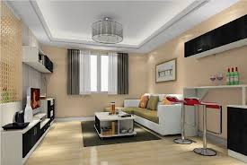 casual family room decorating ideas family room furniture layout