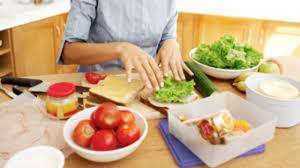 10 easy food swaps that curb cholesterol not taste health